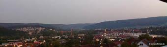 lohr-webcam-16-09-2014-19:50