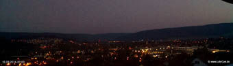 lohr-webcam-16-09-2014-20:00