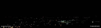 lohr-webcam-16-09-2014-21:50