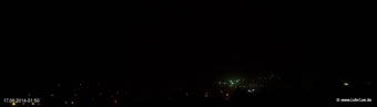 lohr-webcam-17-09-2014-01:50