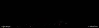 lohr-webcam-17-09-2014-03:30