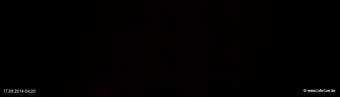 lohr-webcam-17-09-2014-04:20