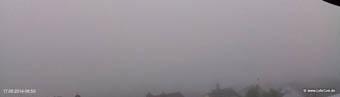 lohr-webcam-17-09-2014-06:50