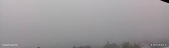 lohr-webcam-17-09-2014-07:10