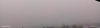 lohr-webcam-17-09-2014-07:20