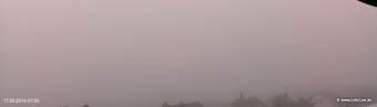 lohr-webcam-17-09-2014-07:30