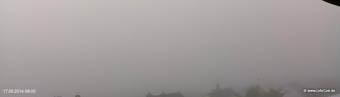 lohr-webcam-17-09-2014-08:00