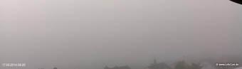 lohr-webcam-17-09-2014-08:20