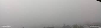 lohr-webcam-17-09-2014-08:30