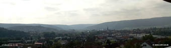 lohr-webcam-17-09-2014-11:10
