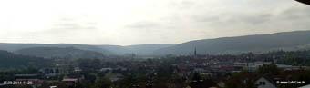 lohr-webcam-17-09-2014-11:20