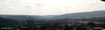 lohr-webcam-17-09-2014-12:30