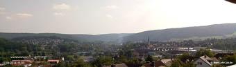 lohr-webcam-17-09-2014-15:00