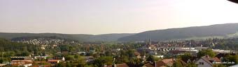 lohr-webcam-17-09-2014-16:50