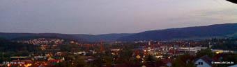 lohr-webcam-17-09-2014-19:50