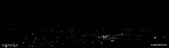 lohr-webcam-19-09-2014-00:10