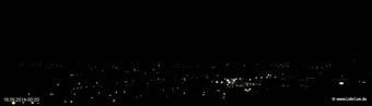 lohr-webcam-19-09-2014-00:20