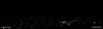 lohr-webcam-19-09-2014-01:40