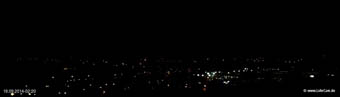 lohr-webcam-19-09-2014-02:20