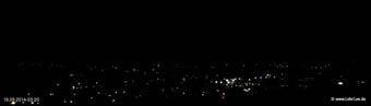 lohr-webcam-19-09-2014-03:20