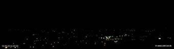lohr-webcam-19-09-2014-03:30