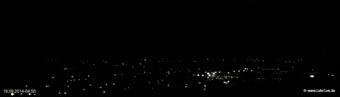 lohr-webcam-19-09-2014-04:50
