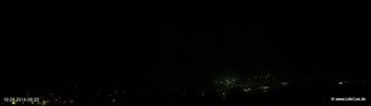 lohr-webcam-19-09-2014-06:20