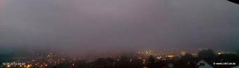 lohr-webcam-19-09-2014-06:40