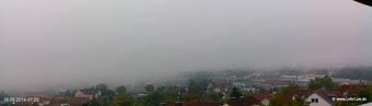 lohr-webcam-19-09-2014-07:20
