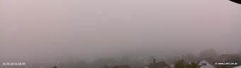 lohr-webcam-19-09-2014-08:00