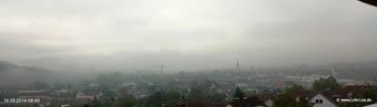 lohr-webcam-19-09-2014-08:40