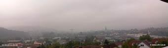 lohr-webcam-19-09-2014-09:30