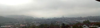 lohr-webcam-19-09-2014-10:00