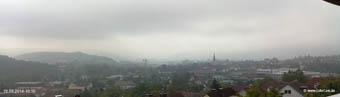 lohr-webcam-19-09-2014-10:10