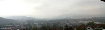 lohr-webcam-19-09-2014-10:20
