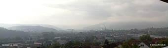 lohr-webcam-19-09-2014-10:30