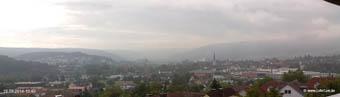 lohr-webcam-19-09-2014-10:40