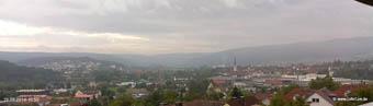 lohr-webcam-19-09-2014-10:50