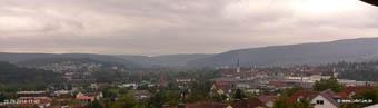 lohr-webcam-19-09-2014-11:40