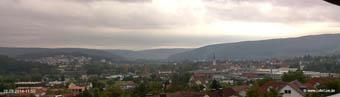 lohr-webcam-19-09-2014-11:50