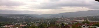 lohr-webcam-19-09-2014-12:10
