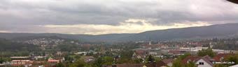 lohr-webcam-19-09-2014-12:30