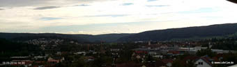 lohr-webcam-19-09-2014-14:30