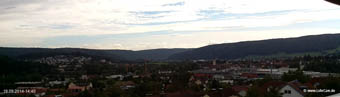 lohr-webcam-19-09-2014-14:40