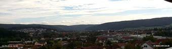 lohr-webcam-19-09-2014-14:50