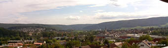 lohr-webcam-19-09-2014-15:20