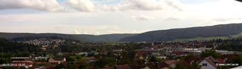 lohr-webcam-19-09-2014-16:40