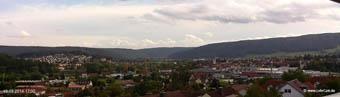 lohr-webcam-19-09-2014-17:00