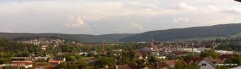 lohr-webcam-19-09-2014-17:30