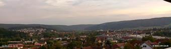 lohr-webcam-19-09-2014-19:10